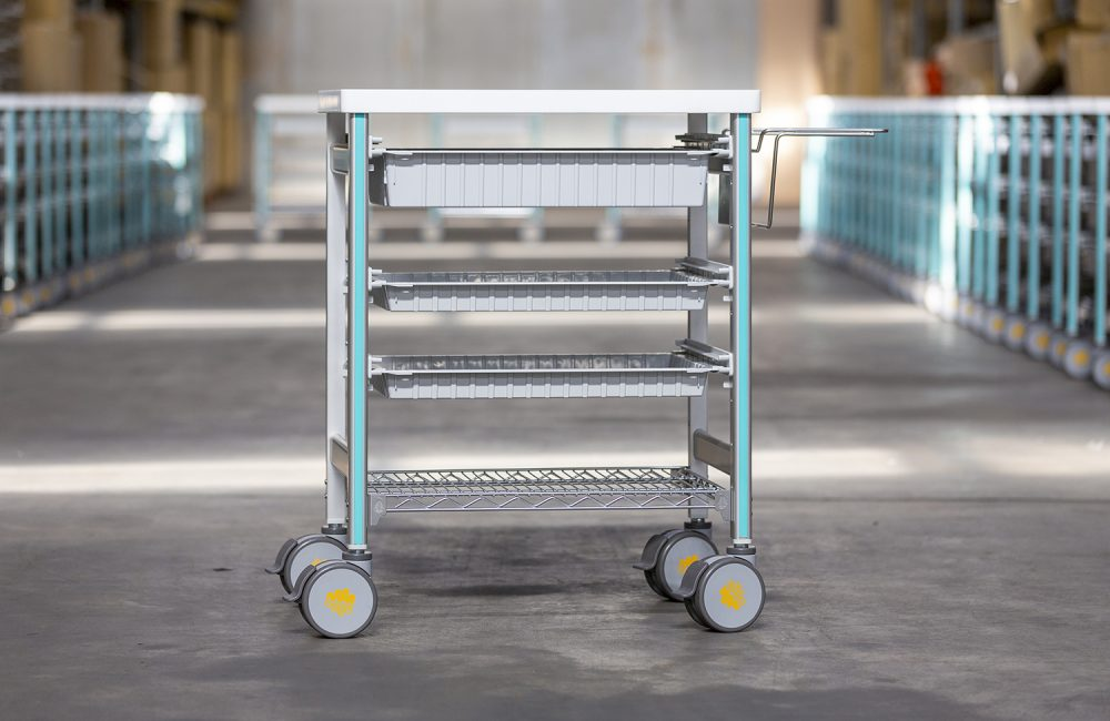 Alfred Health Trolleys_2_for web